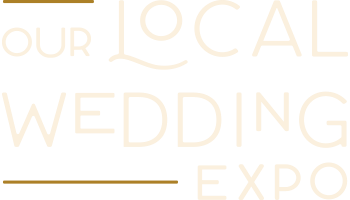 Our Local Wedding Expo